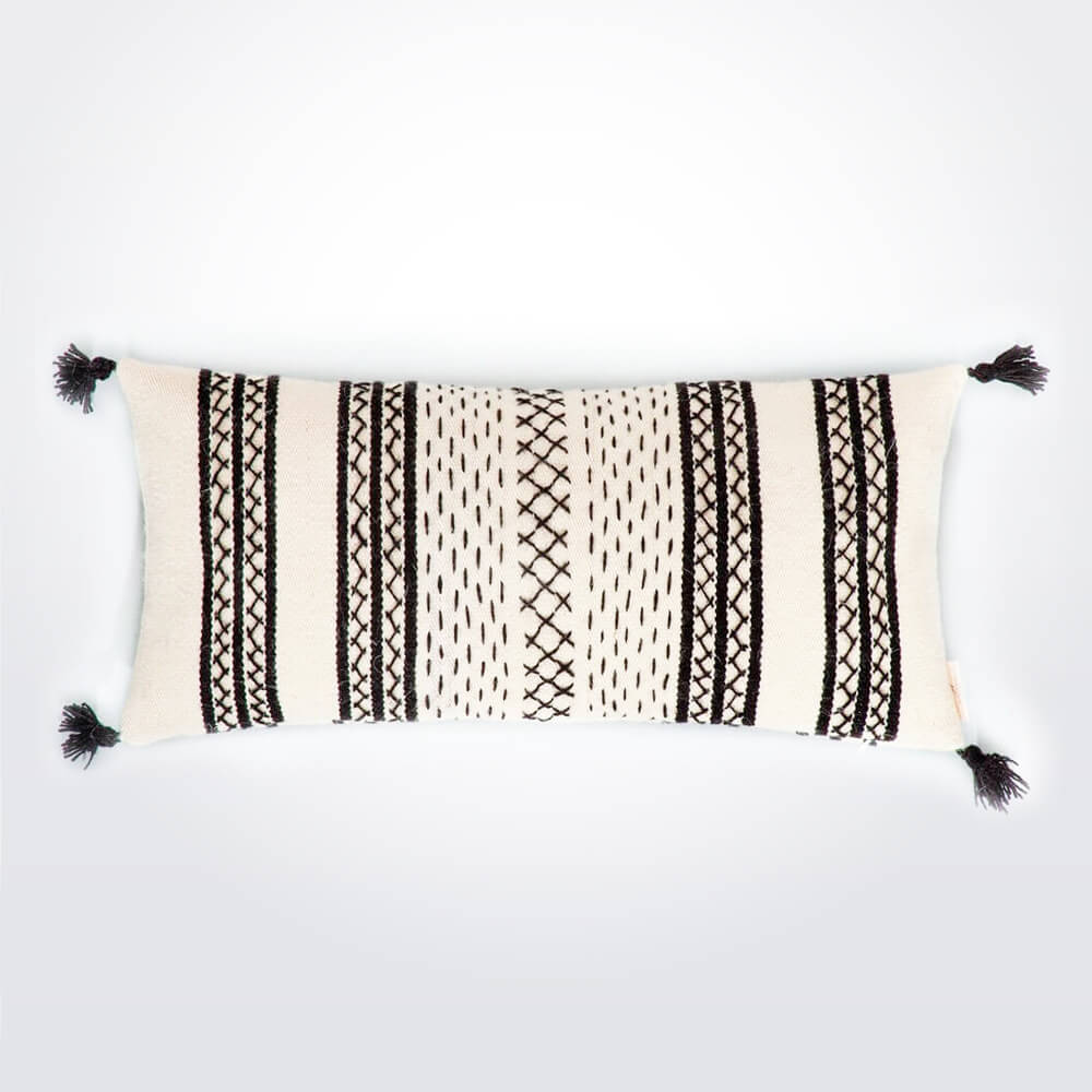 Alternanza-wool-pillow-cover-3.