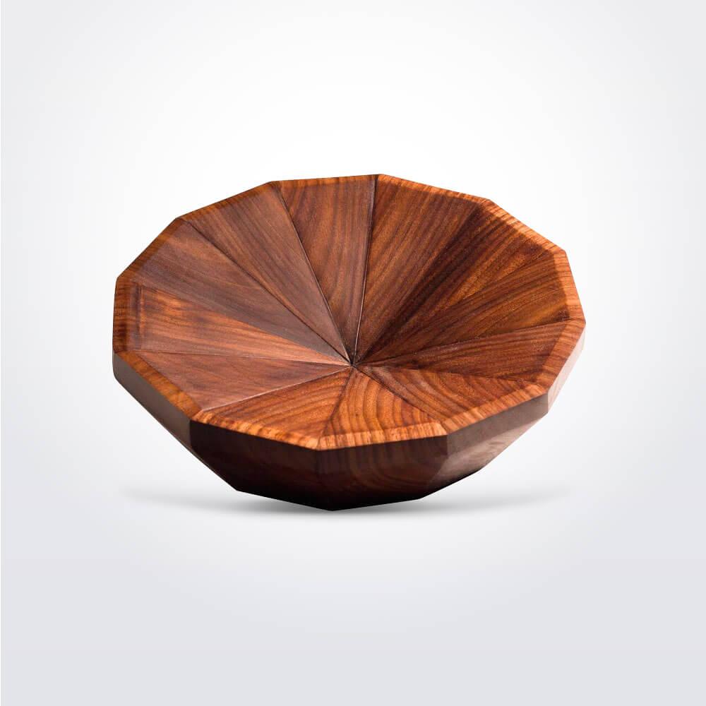Geo-wooden-round-bowl-(1)