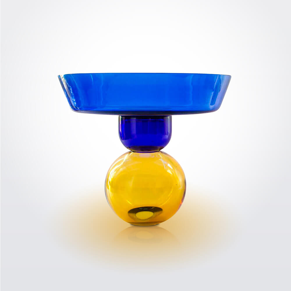Wonder-crystal-bowl-1