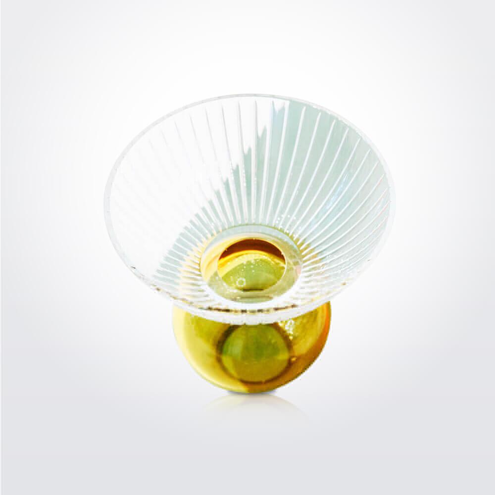 Wonder-crystal-bowl-medium-1
