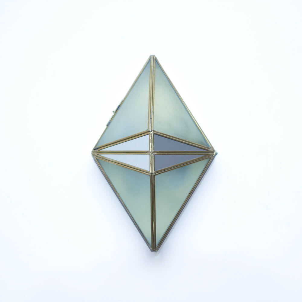 Diamante-wall-lamp-2.