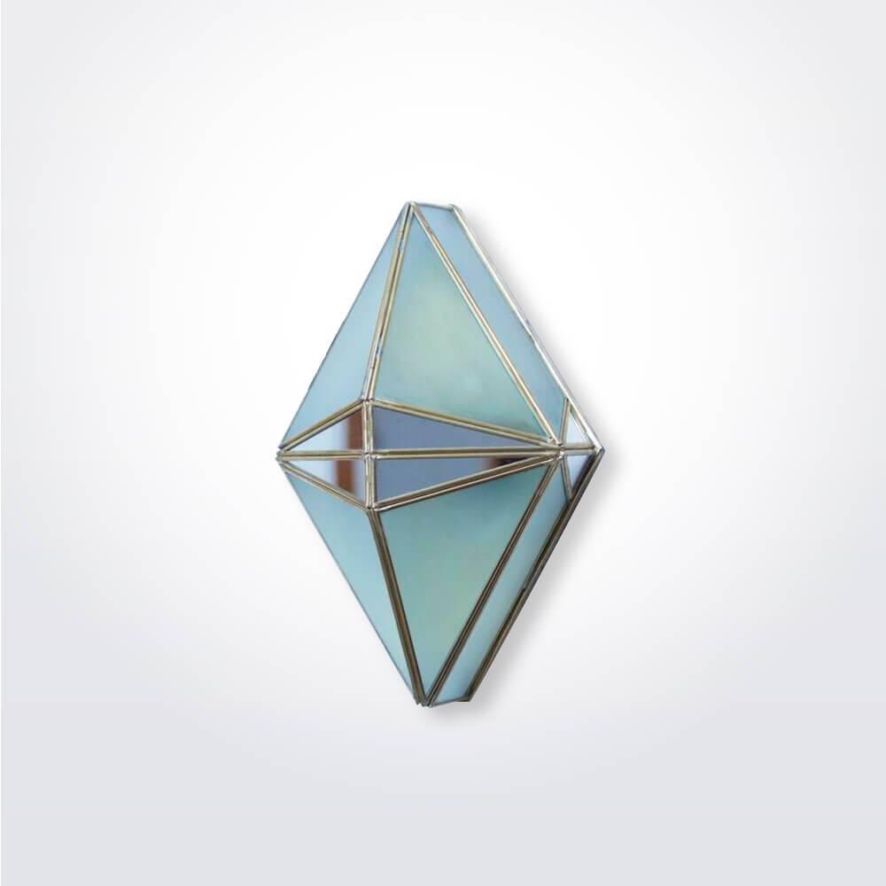 Diamante-wall-lamp-3.