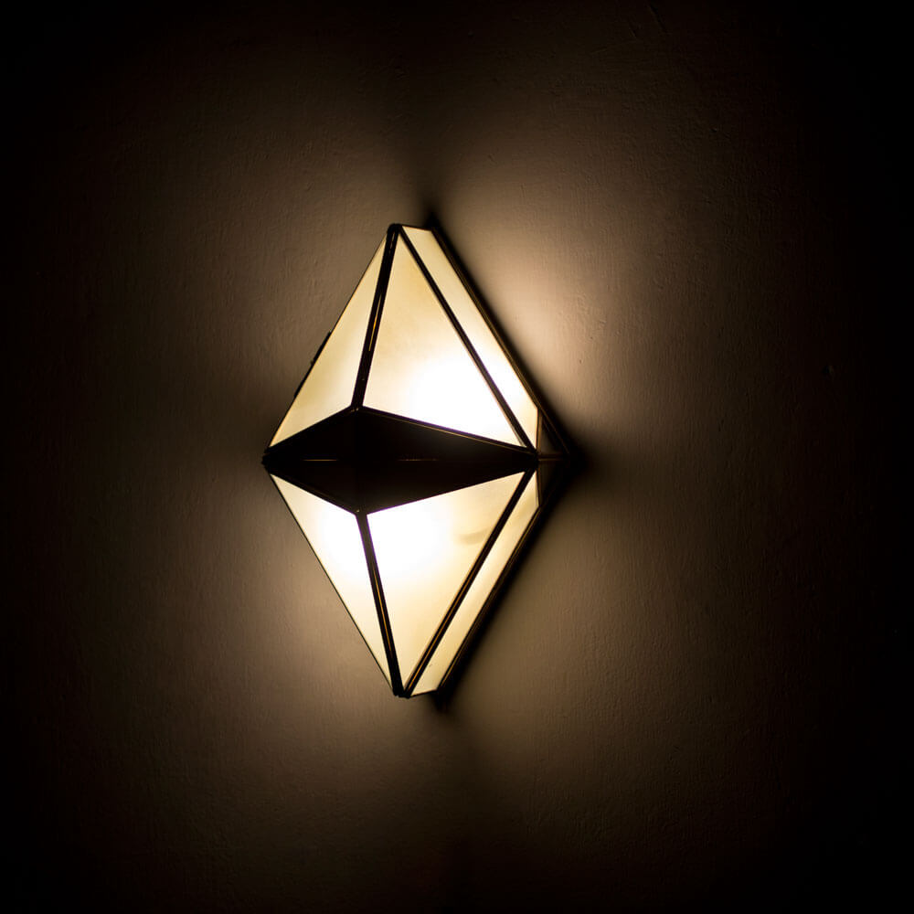 Diamante-wall-lamp-4.