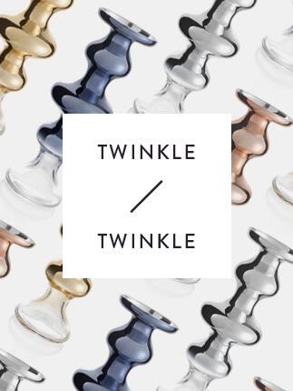 Numen pick twinkle twinkle.