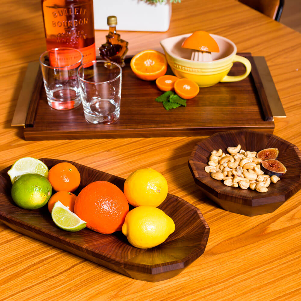 Geo-wooden-round-bowl-(6)