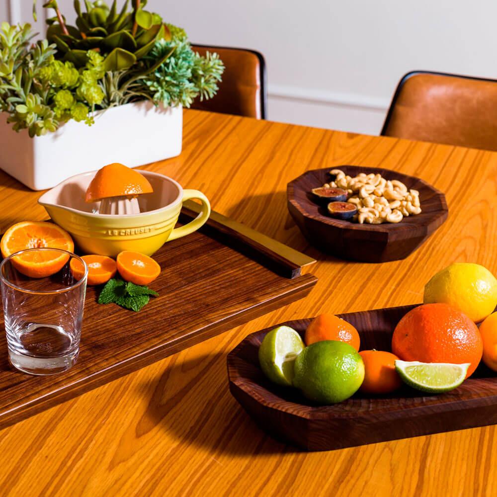 Geo-wooden-round-bowl-(7)