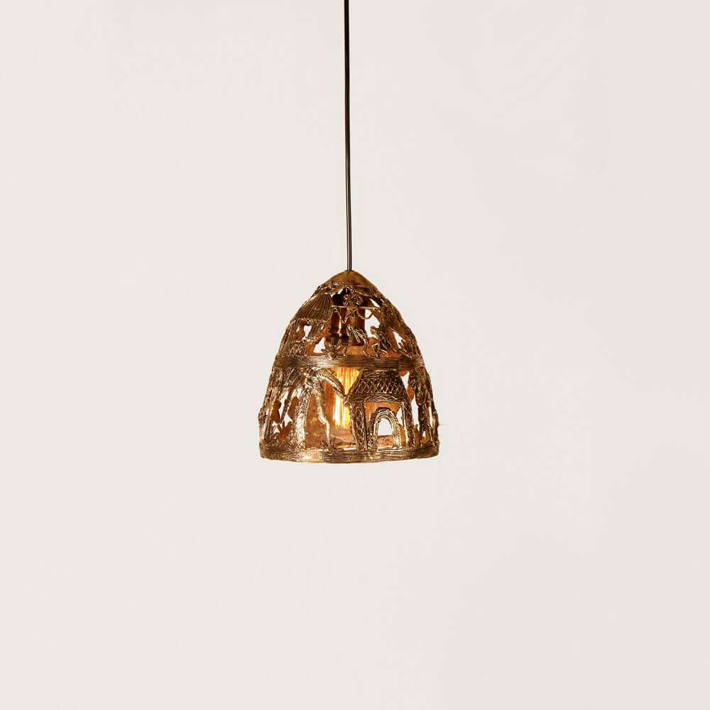 Indian-brass-pendant-light-2.