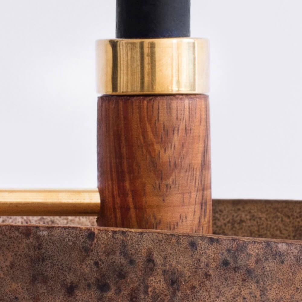 Jicara-shell-candleholder-set-3
