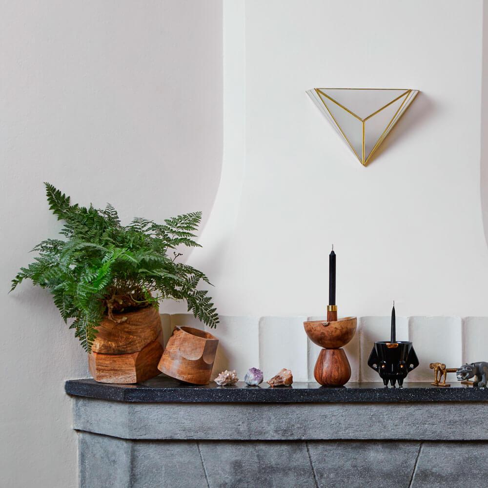 Jicara-shell-candleholder-set-7
