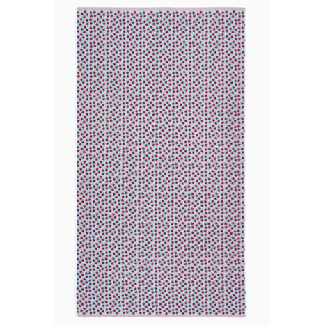 LIFESAVER PATTERN TOWEL I