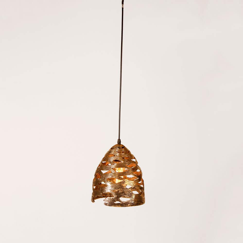 Lotus-pod-brass-lamp-3.