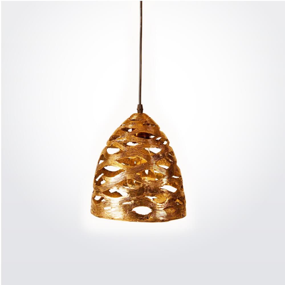Lotus-pod-brass-lamp-6.