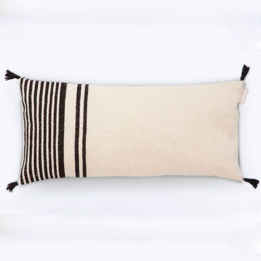 MARIANAIO WOOL PILLOW COVER (2)