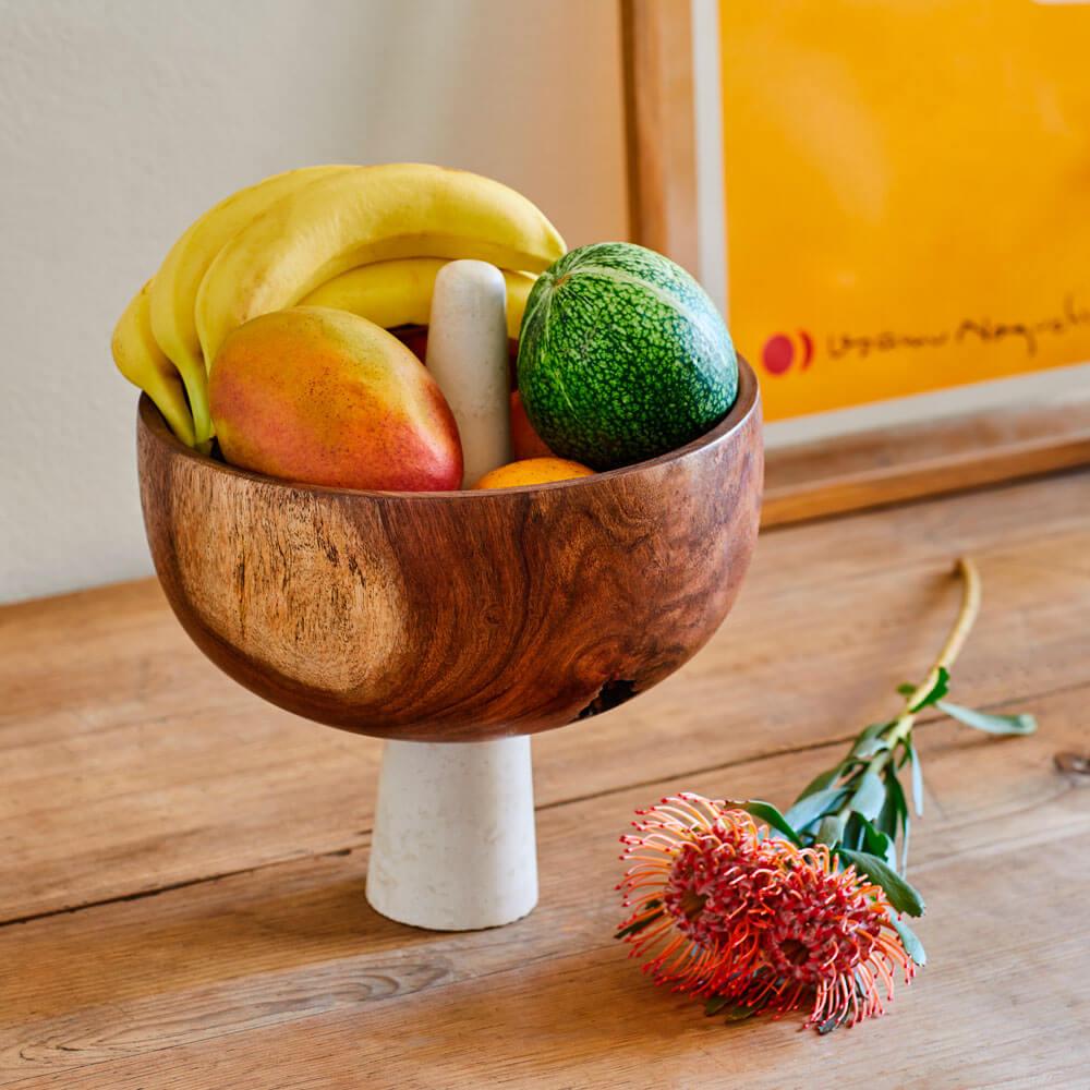 Menhir-wood-stone-bowl-4