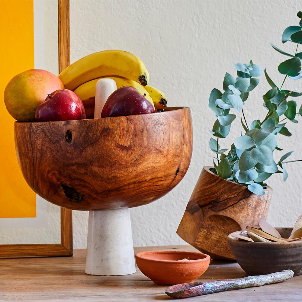 Menhir-wood-stone-bowl-7