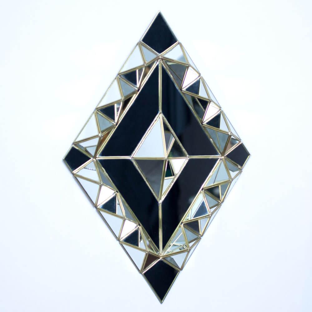 Ojos-de-dios-mirror-2.