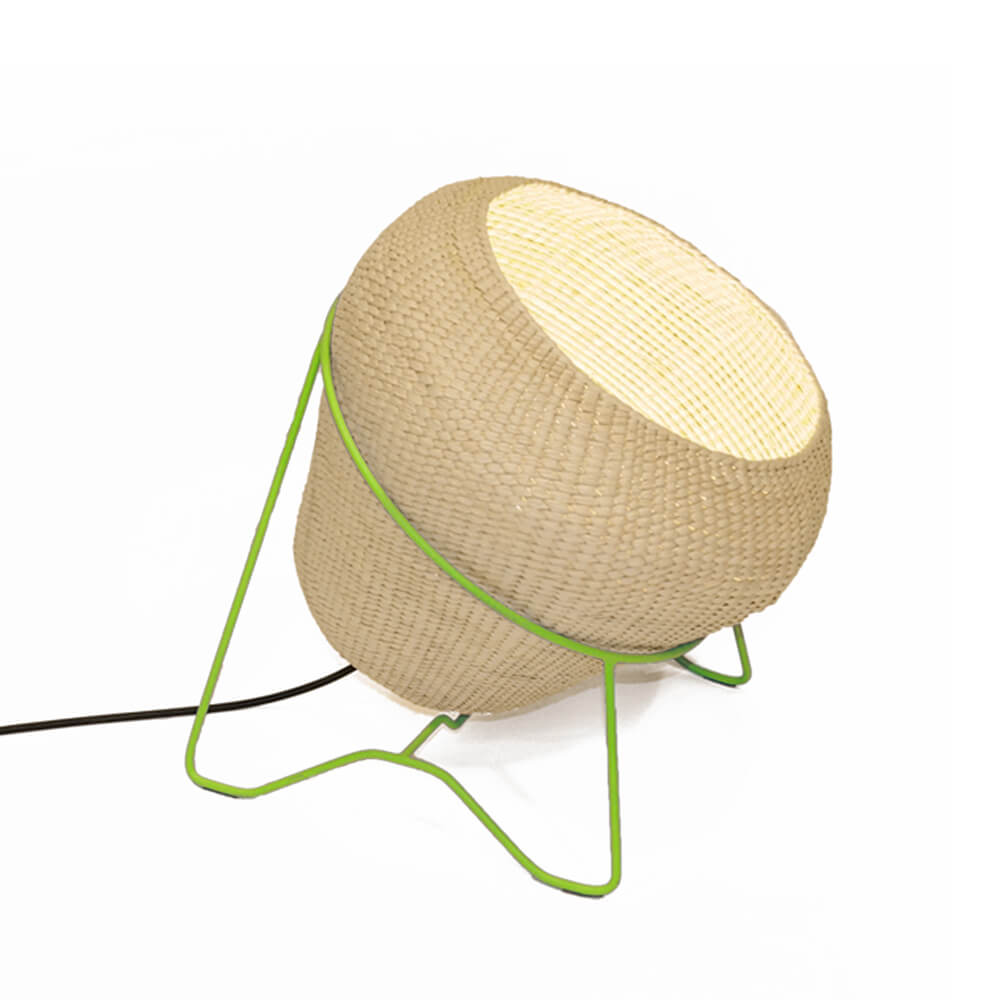 Palm-leaf-lamp-w-green-stand-2.