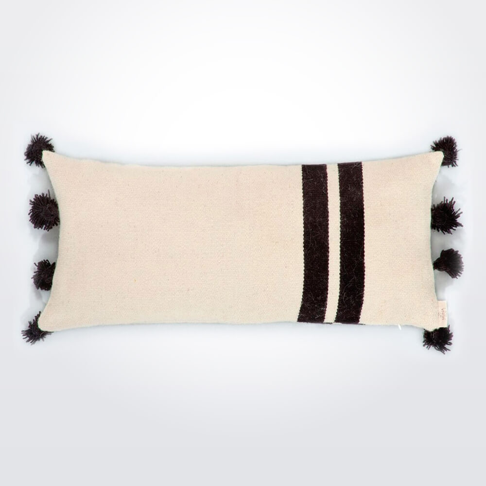 Paralleli-wool-pillow-cover-1.