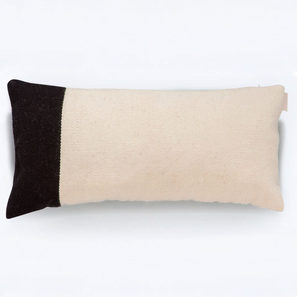 Piante-wool-pillow-cover-2.