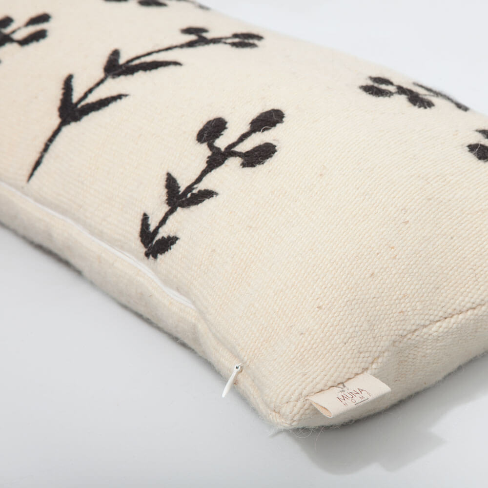 Piante-wool-pillow-cover-3.
