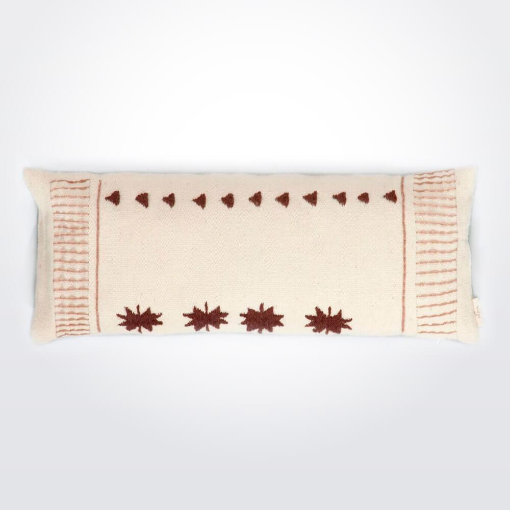 Quadrifoglio-wool-pillow-cover-1.
