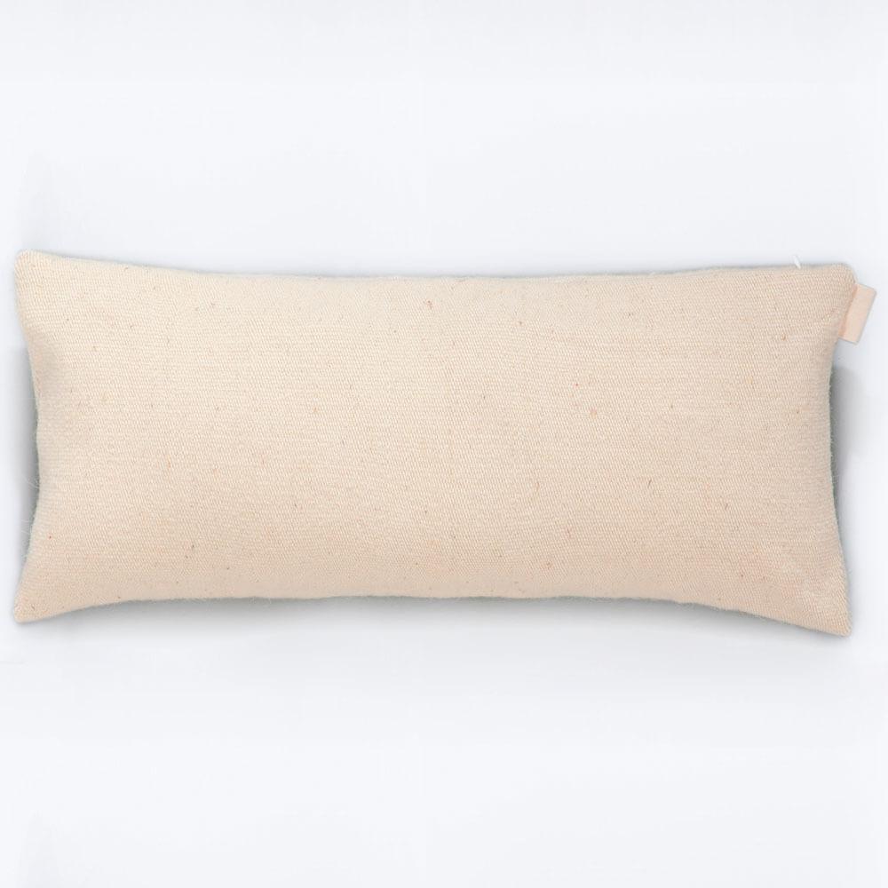 Quadrifoglio-wool-pillow-cover-2.