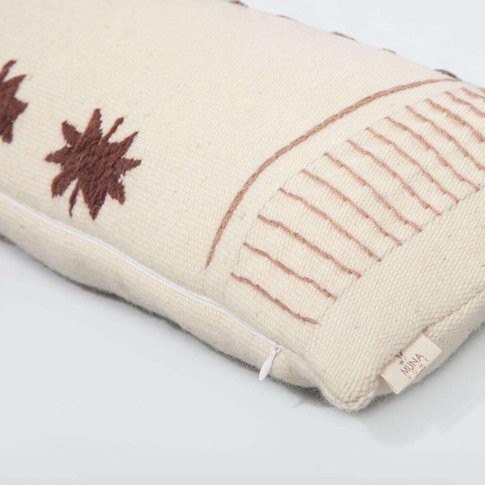Quadrifoglio-wool-pillow-cover-3.