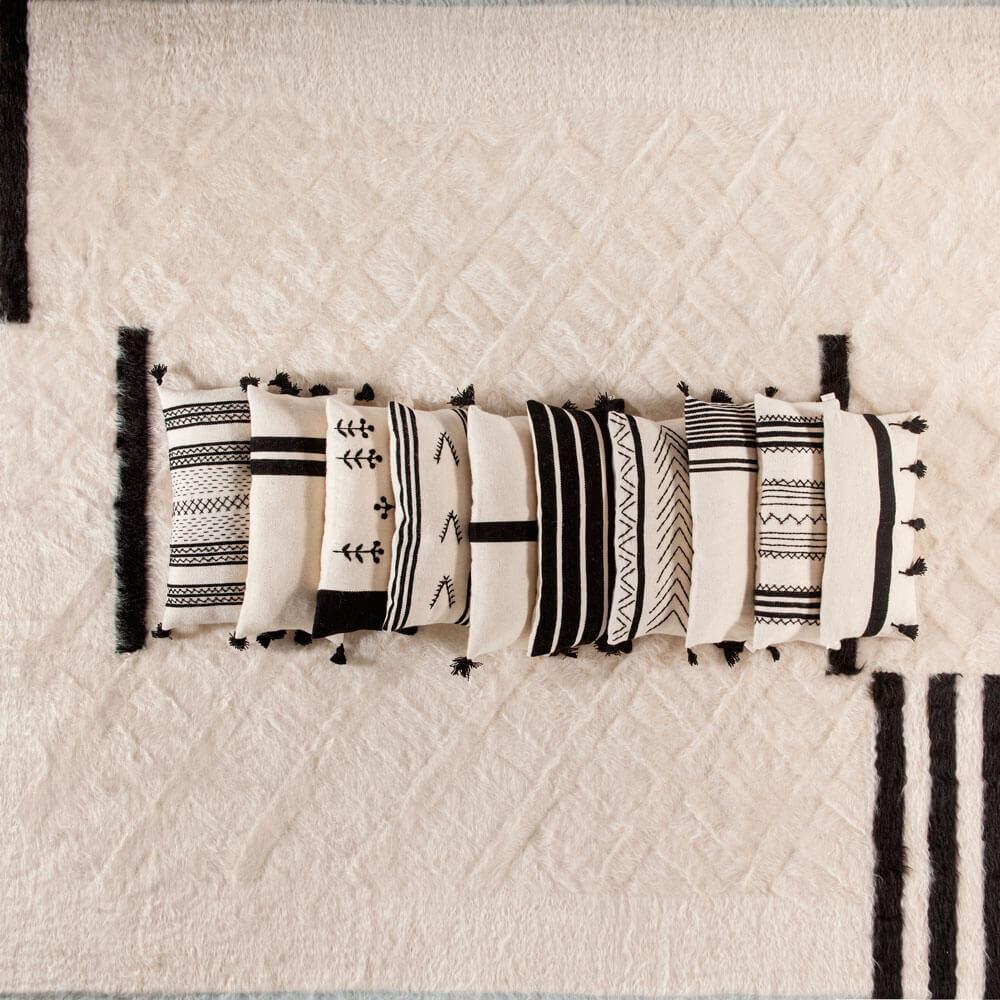 Quadrifoglio-wool-pillow-cover-4.