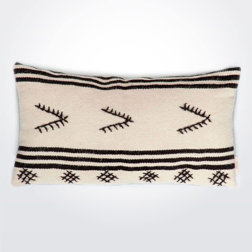 Spiaggie-natural-wool-pillow-cover-2.