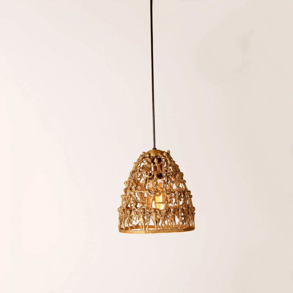 Tribal-brass-lamp-2.