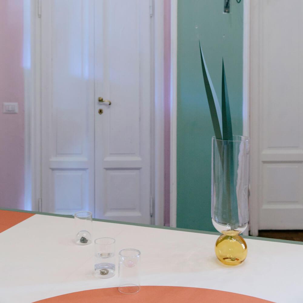 Wonder-crystal-flower-vase-4