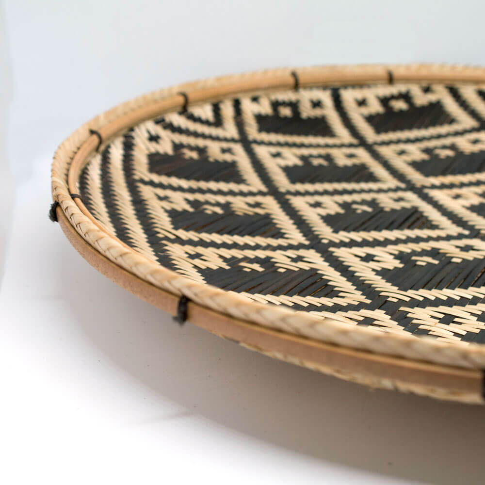 Amazonian-fiber-tray-IX