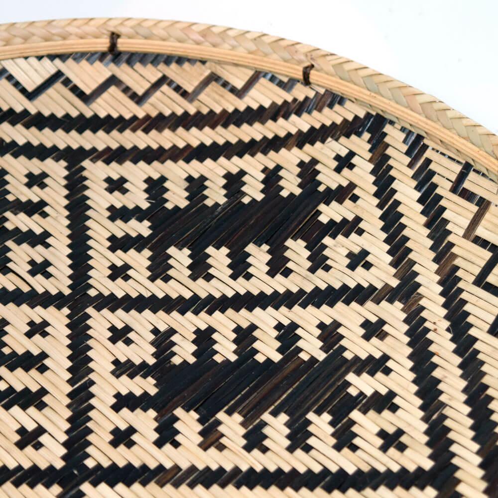 Amazonian-fiber-tray-VII-2