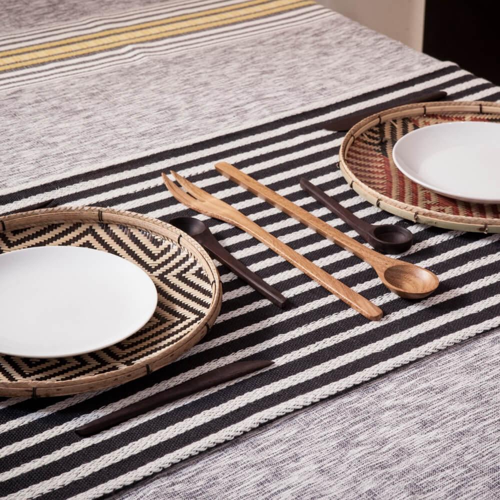 Amazonian-fiber-tray-VII-3