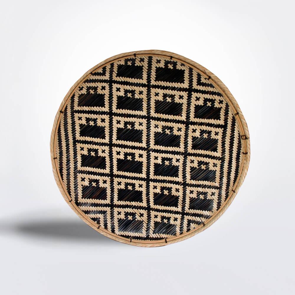 Amazonian-fiber-tray-VII