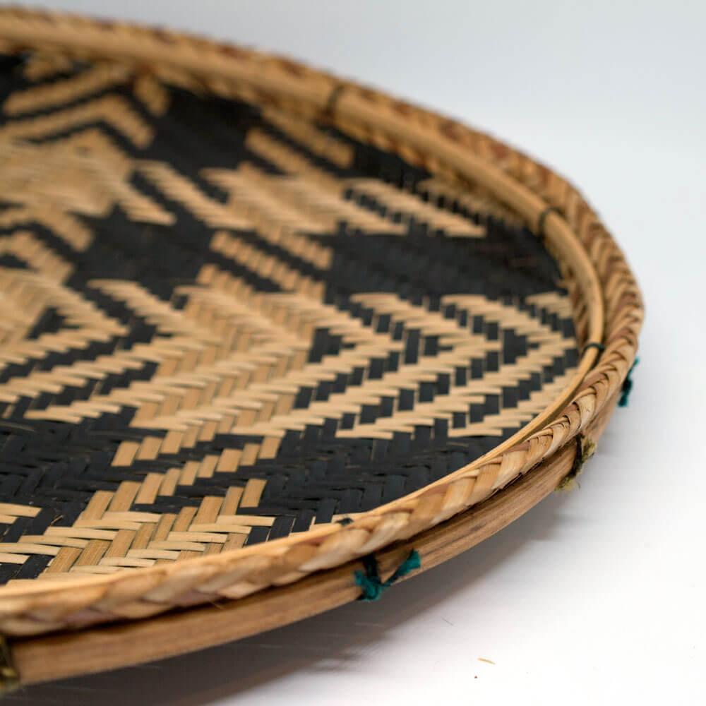 Amazonian-fiber-tray-X-3