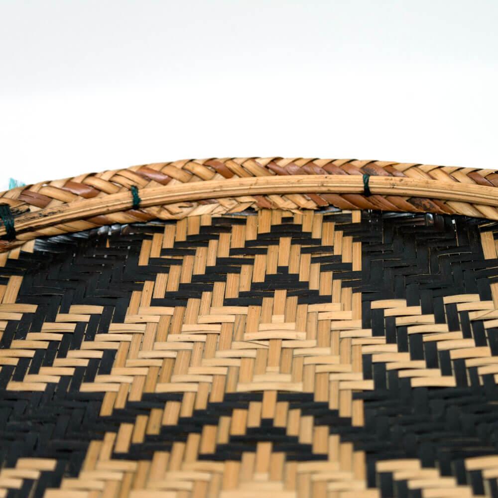Amazonian-fiber-tray-X-4