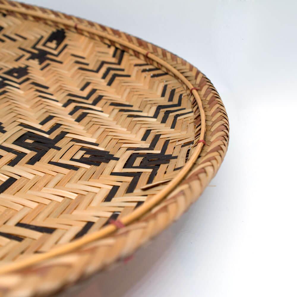 Amazonian-fiber-tray-XI-2