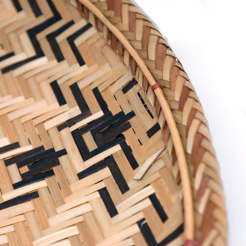 Amazonian-fiber-tray-XI-3