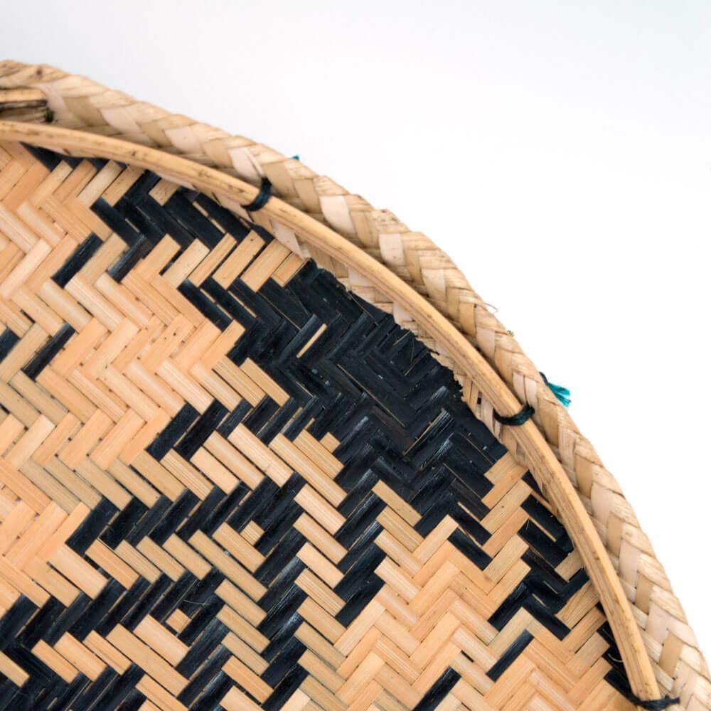 Amazonian-fiber-tray-XII-2