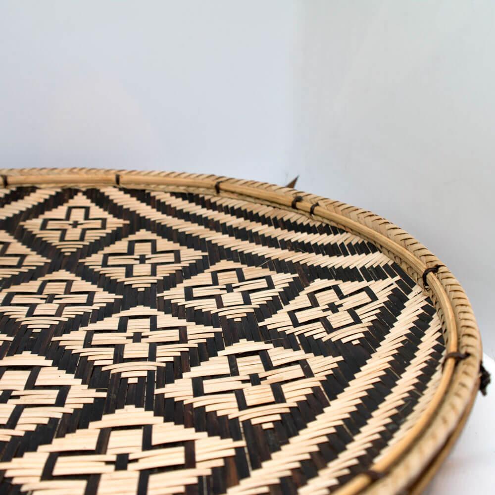 Amazonian-fiber-tray-XIII-2