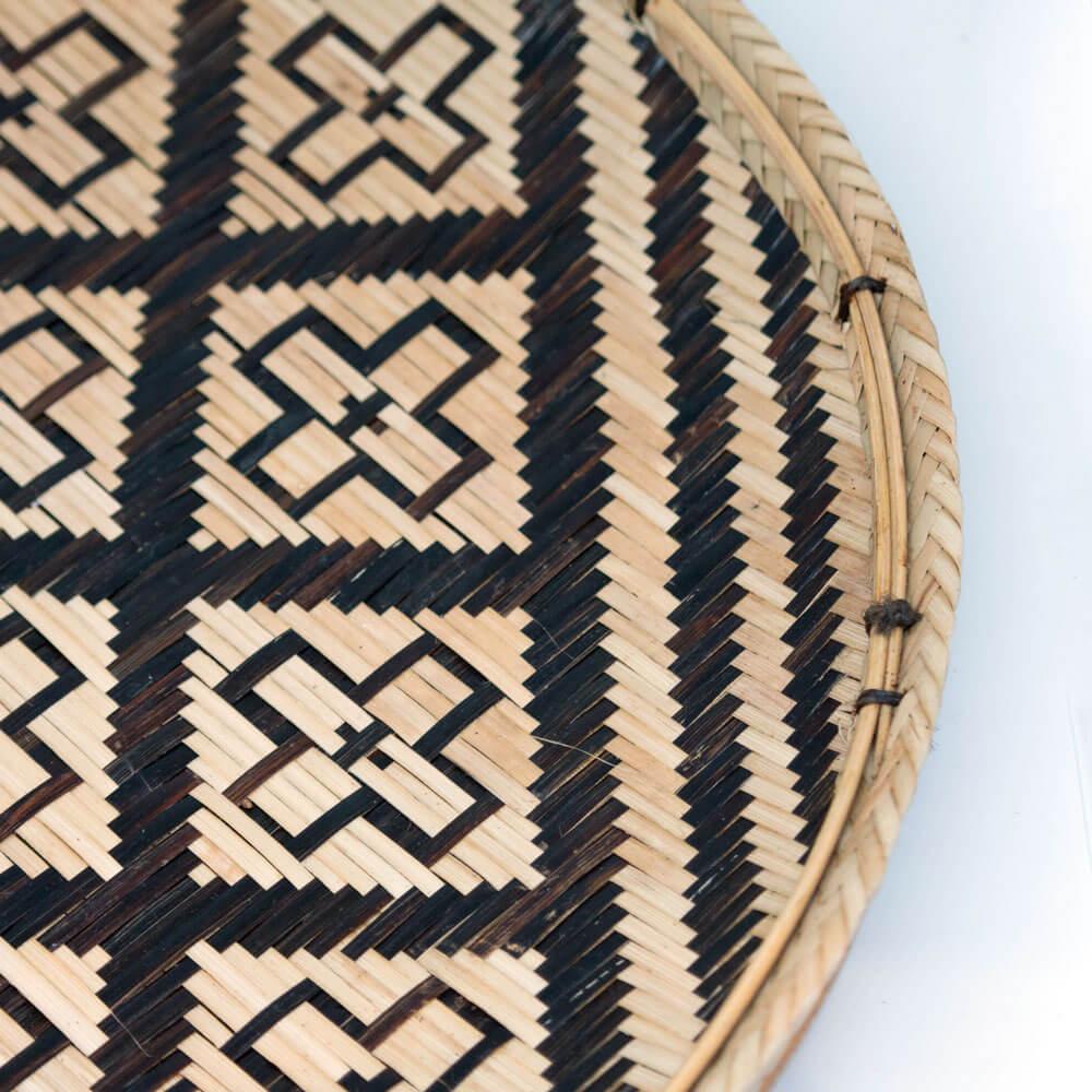 Amazonian-fiber-tray-XIII-3