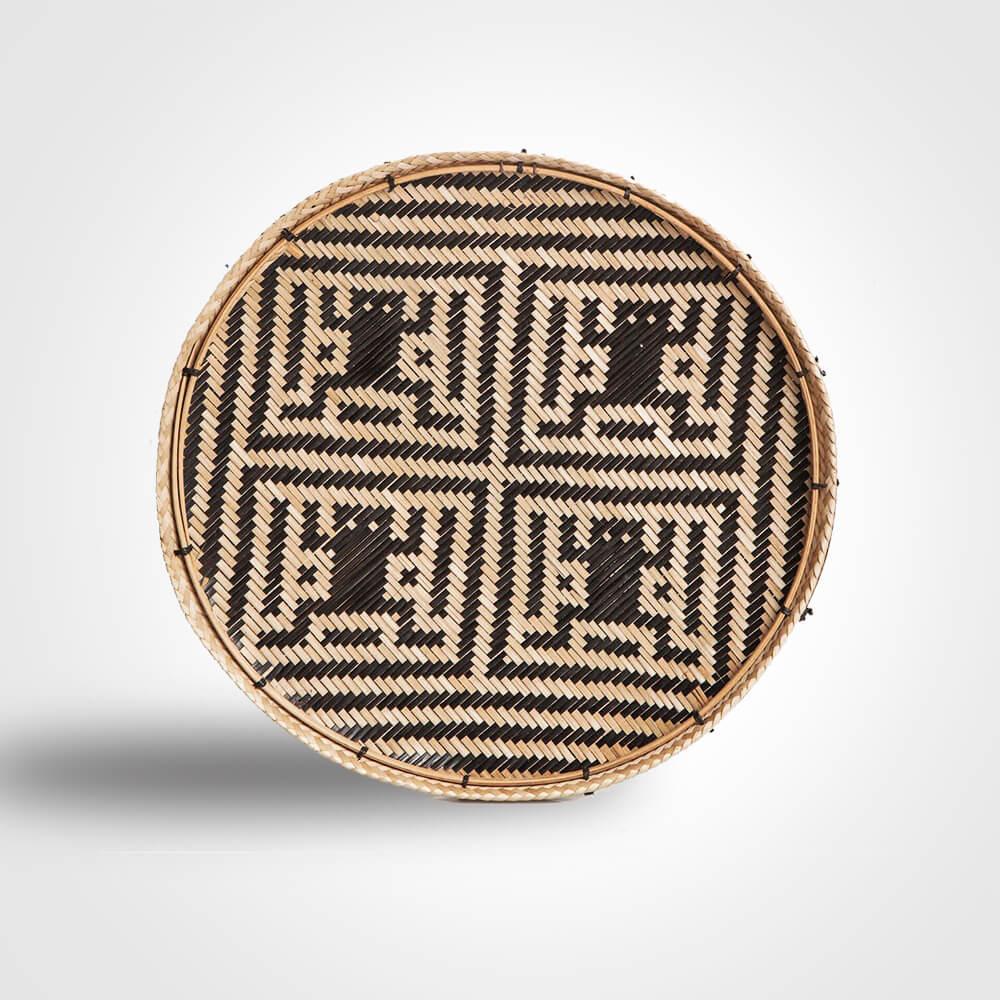 Amazonian-fiber-tray-xv