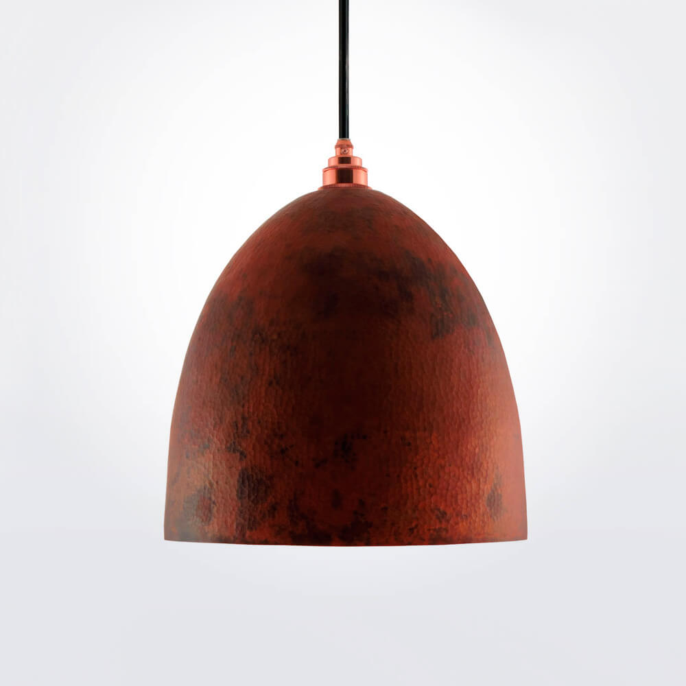 Alquimia-copper-pendant-lamp-1.