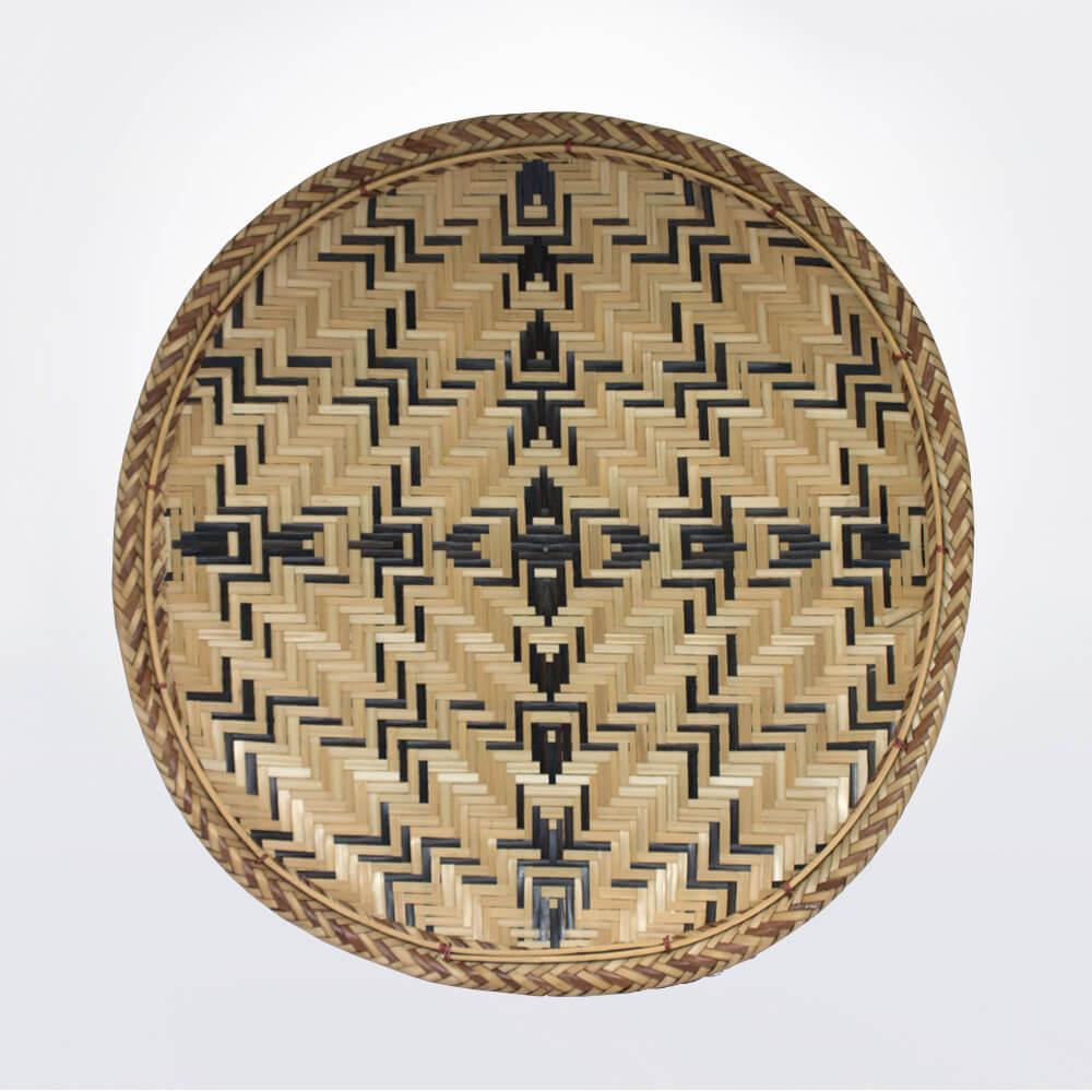 Amazonian-fiber-tray-XI-1