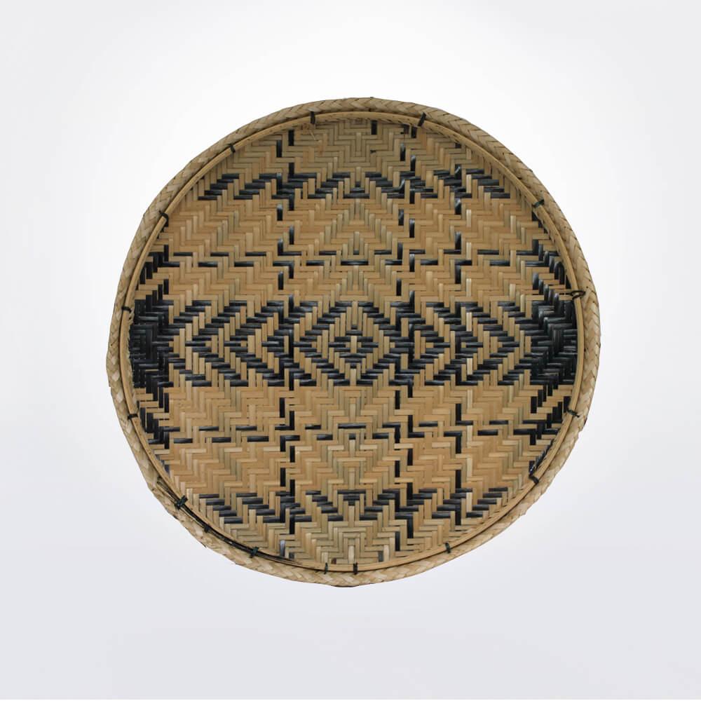 Amazonian-fiber-tray-XII-1