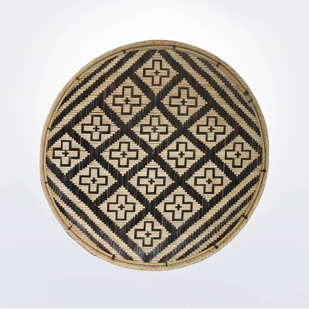 Amazonian-fiber-tray-XIII-1