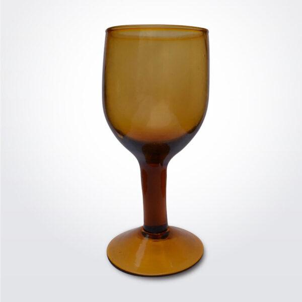 FondoGris_Amber-Wine-Glass-Set (1).