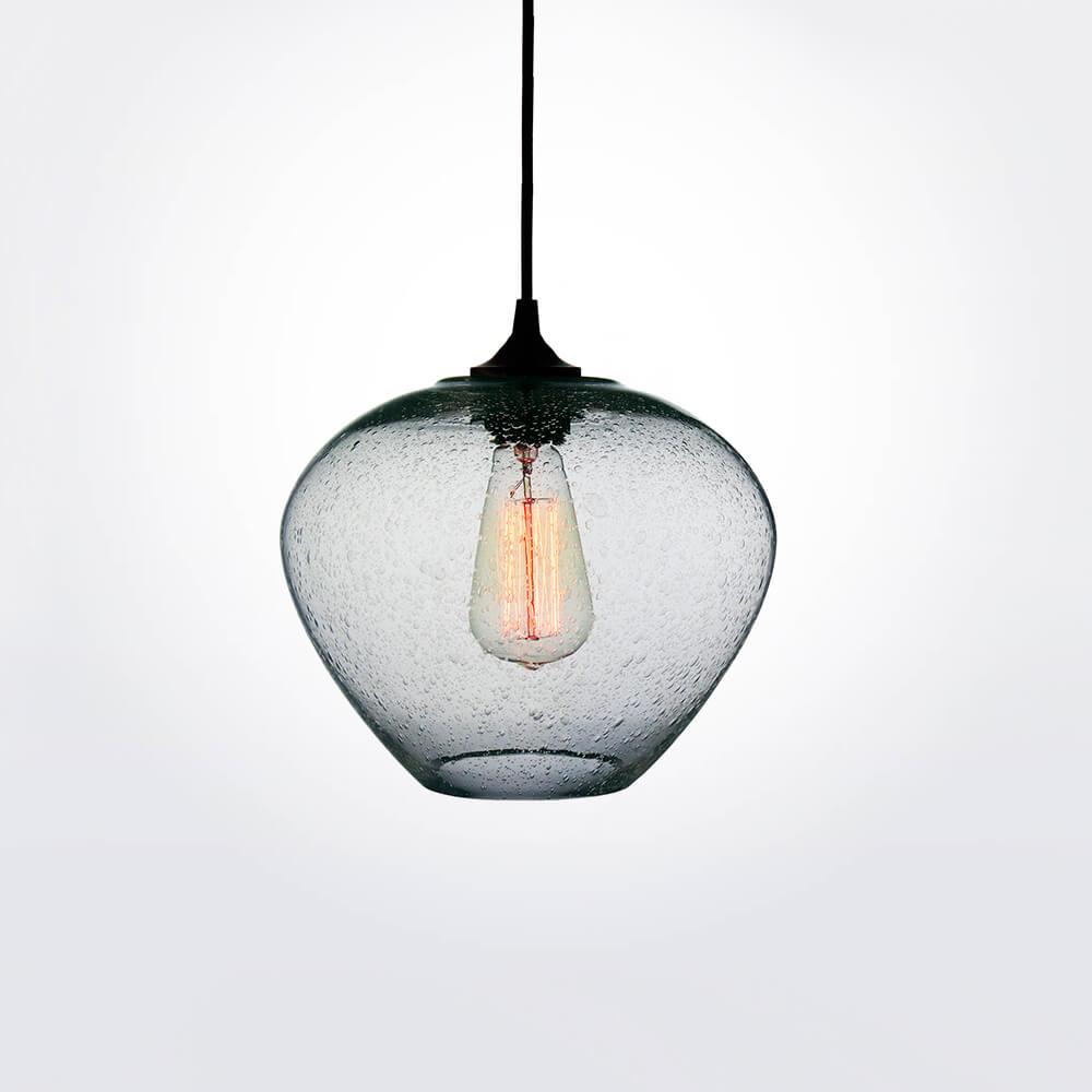 Rustica-transparent-pendant-lamp.