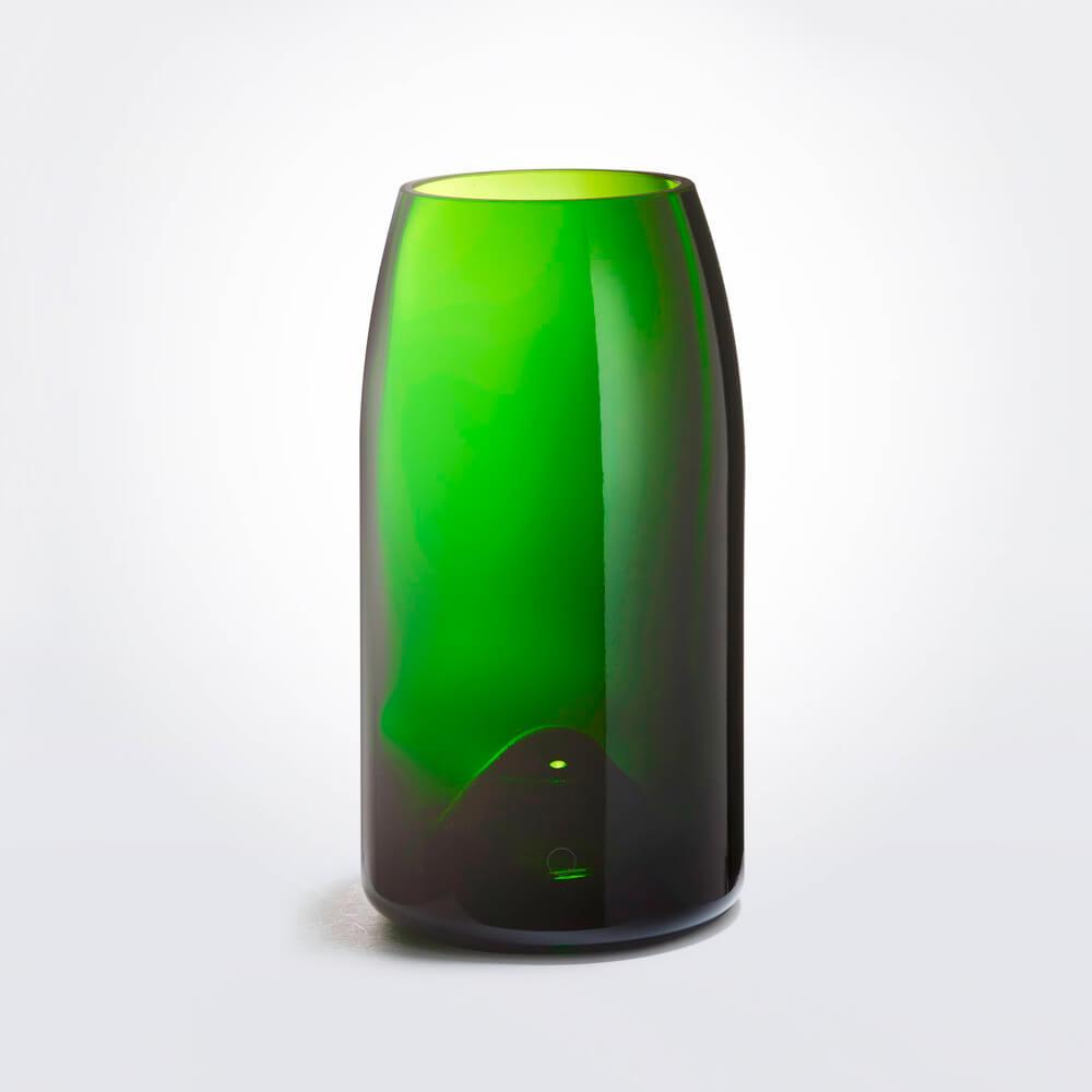Wine-bottle-magnum-vase-I-1.